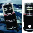FEUX À LED Intégré AMAZÔNIA ECO - Compact 4 en 1 Multi-Fonctionnel Automatique
